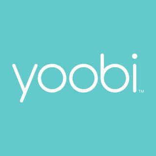 Yoobi