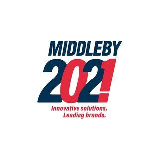 Middleby Corporation Brands