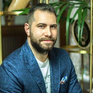 Op. Dr. T Gökhan Haytoğlu