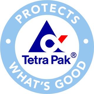 Tetra Pak Arabia Area