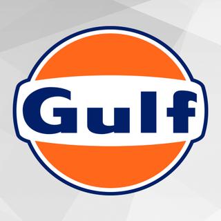 Gulf Oil - Delta Akaryakıt