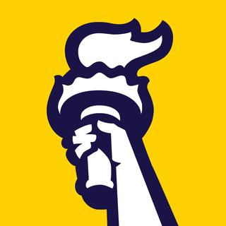 Liberty Mutual Insurance  Facebook Hayran Sayfası Profil Fotoğrafı