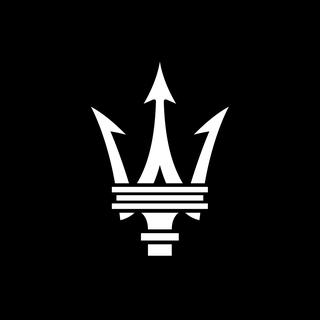 Maserati Türkiye