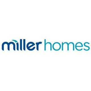 Miller Homes Ltd