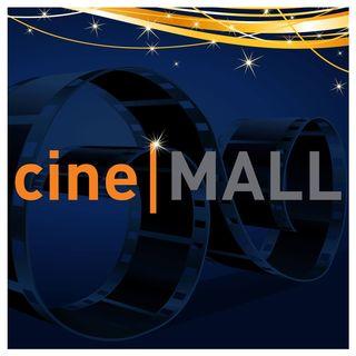 Cinemall