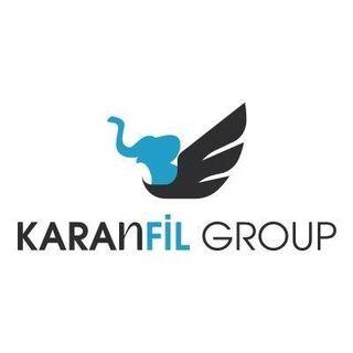 Karanfil Group