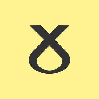 Scottish National Party (SNP)