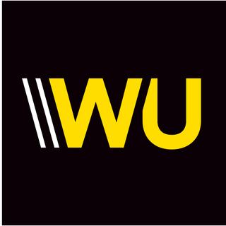Western Union Canada