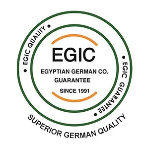 EGIC إيچيك