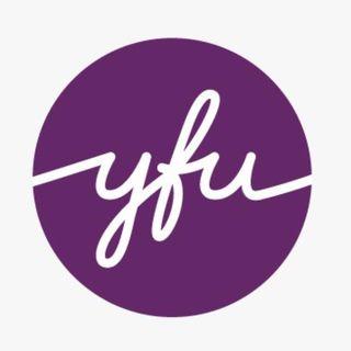 YFU Türkiye  Facebook Hayran Sayfası Profil Fotoğrafı