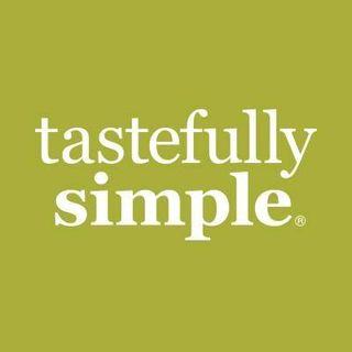 Tastefully Simple, Inc.