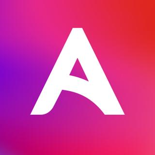 Avon  Facebook Hayran Sayfası Profil Fotoğrafı