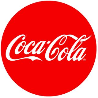 Coca-Cola  Facebook Hayran Sayfası Profil Fotoğrafı