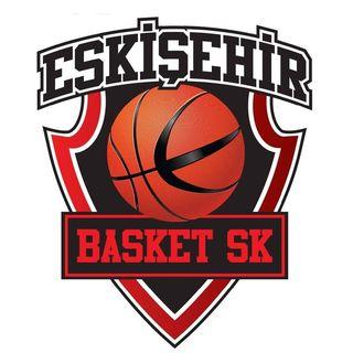 Eskişehir Basket Spor Kulübü