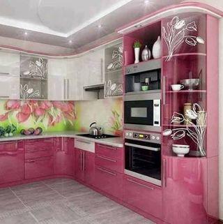 Dekorasyon ve mobilya fikirleri