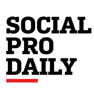 Social Pro Daily