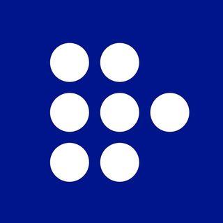 MUBI  Facebook Hayran Sayfası Profil Fotoğrafı