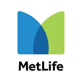 MetLife Türkiye