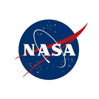 NASA Solar System Exploration