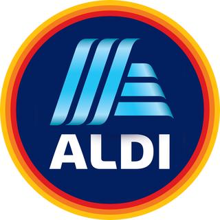 Aldi Careers UK