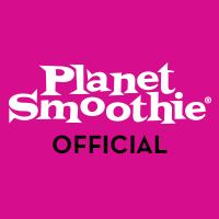 Planet Smoothie