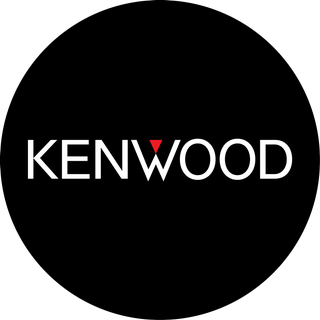 KENWOOD USA