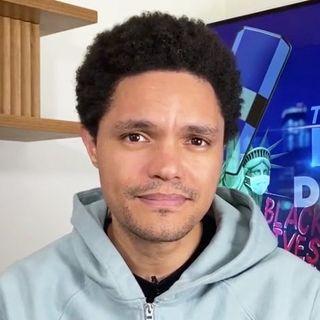 The Daily Show  Facebook Hayran Sayfası Profil Fotoğrafı