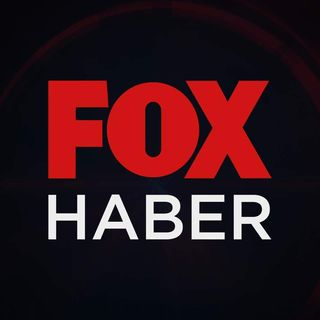 FOX Haber