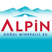 Alpin Su