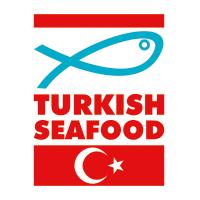 Turkishseafood.org