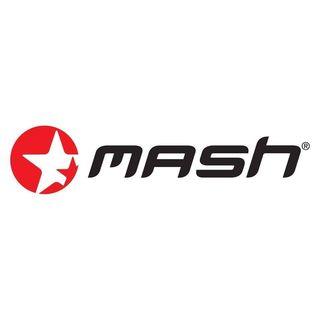 MASH Motors UK