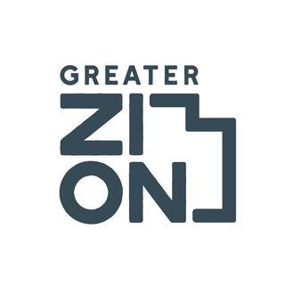 Greater Zion Utah