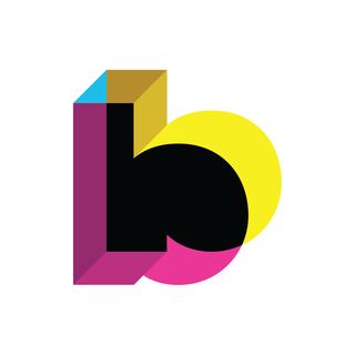 Bigumigu  Facebook Hayran Sayfası Profil Fotoğrafı