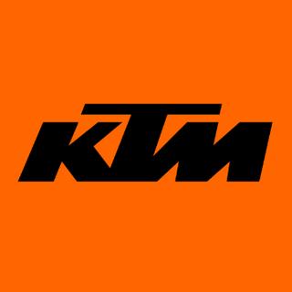 KTM USA  Facebook Hayran Sayfası Profil Fotoğrafı