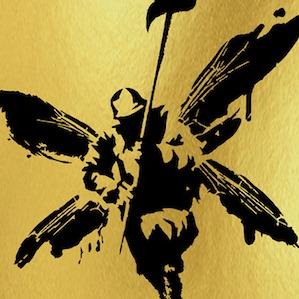 Linkin Park  Facebook Hayran Sayfası Profil Fotoğrafı