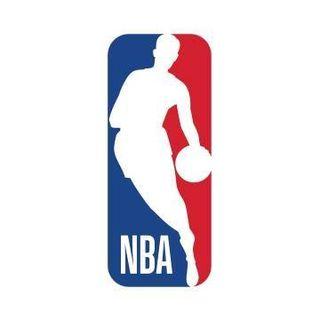 NBA  Facebook Hayran Sayfası Profil Fotoğrafı