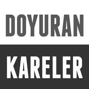 Doyuran Kareler