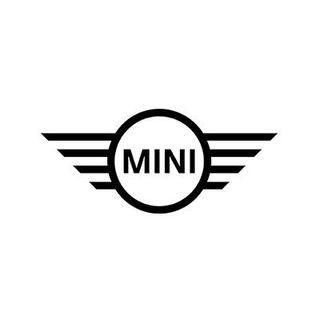 MINI  Facebook Hayran Sayfası Profil Fotoğrafı