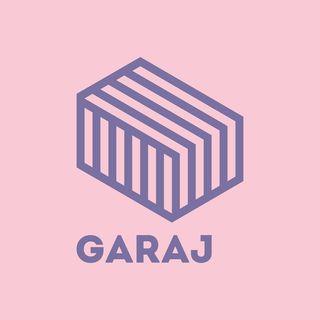Garaj  Facebook Hayran Sayfası Profil Fotoğrafı