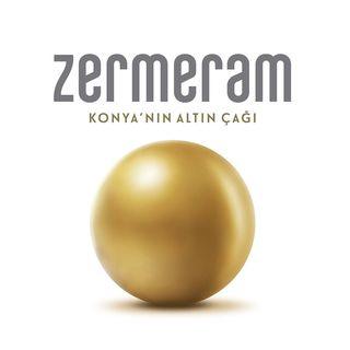 Zermeram