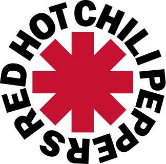 Red Hot Chili Peppers  Facebook Hayran Sayfası Profil Fotoğrafı