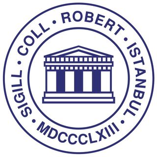 Robert College  Facebook Hayran Sayfası Profil Fotoğrafı