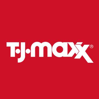 T.J.Maxx