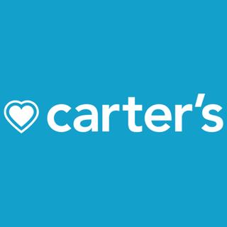 Carter's Türkiye