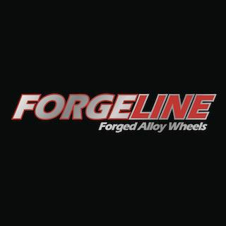 FORGELINE