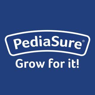 PediaSure US