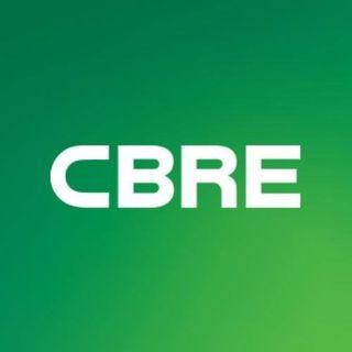 CBRE  Facebook Hayran Sayfası Profil Fotoğrafı