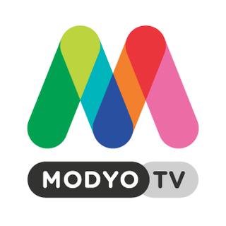 MODYO TV