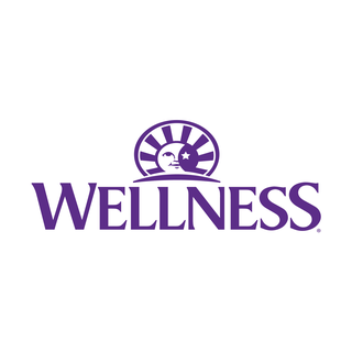 Wellness Natural Pet Food for Dogs and Cats