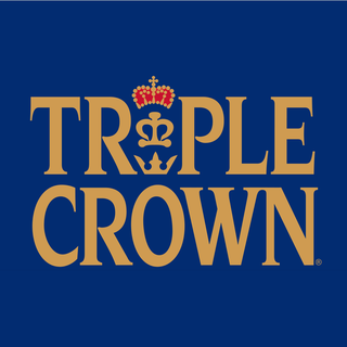 Triple Crown Feed